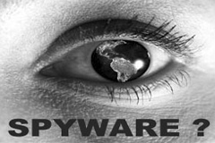 U.S. House Approves Anti-Spyware Bill Over Web Industry Objections
