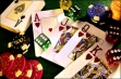 Internet Gambling Could Be Legalized