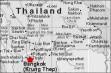 Thai Police Revoke Visas of Men Facing Porn Charges