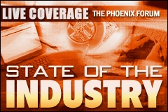 State of the Industry at Phoenix Forum