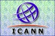ICANN Moves to Dismiss Antitrust Charges