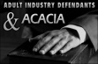 Second Acacia Hearing On Friday