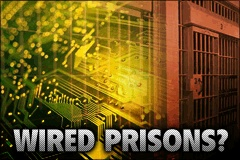 Court: Prisoners Can Access Internet Materials