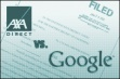 French Co. Sues Google Over Trademark