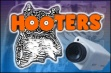 Hooters Manager Busted for Voyeurism