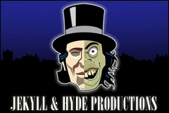 Jekyll & Hyde Finally See Their Day in Porn