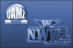 CamZ Chosen to Broadcast NWWL