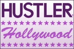 Hustler Hollywood Goes to Court Today