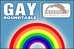 Breaking the Mold – Internext's Gay Webmaster Seminar