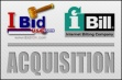 Care Concepts to Integrate Auction Business With IBill