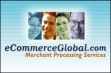 A New IPSP In Town: eCommerceGlobal.com