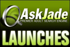 AskJade.com Rolls Out New Search Engine