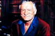 Hugh Hefner Honored by The Erotic Museum