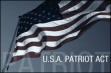 Judge Strikes Down Portion of Patriot Act