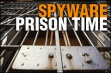 Second Spyware Bill Adds Prison Time to Penalty