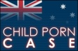 Australian Police Botch Child Porn Arrests