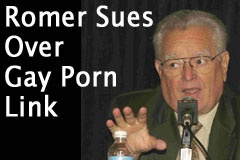 Superintendent, LAUSD Sue Adult Webmaster