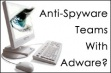 Anti-Spyware Firm Teams With Adware Company