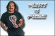 Ron Jeremy Signs With Flirt 4 Free