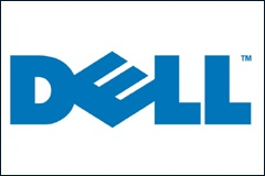 Dell Faces E-Commerce Patent Suit