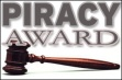 Offshore Movie Pirate Ordered to Pay $28 Million