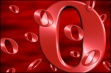 Opera 7.60 Offers Dynamically Resized Web Pages