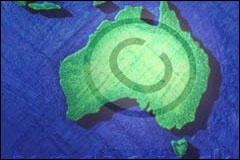 New Aussie Bill Gives ISPs DMCA-Like Restrictions