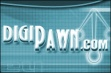 DigiPawn.com Makes Official Debut