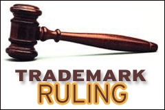 U.S. Justices Limit Some Trademark Claims