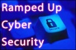 Bush Urged By Alliance Group to Increase Cyber Security