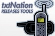Txtnation Releases Tools For Mobile Content Creation