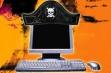 Iowa Man Convicted for Piracy, Faces 15 Years