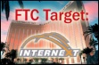 FTC Serves Signup4Cash Operators at Internext