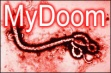 New MyDoom Variant Promises Porn Passwords