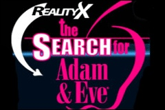Reality Series Looking for the Sexiest Couple