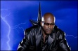 Lexington Steele Wins Back Domain Name
