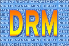 Association Formed to Provide DRM Standard