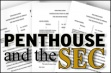 SEC Charges Penthouse, Others With Fraud