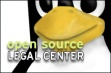 Open Source Writers to Get Free Legal Help