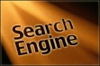 Search Engine Ad Growth to Plateau, Study Says