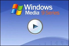 Microsoft VC-1 Codec May Face Patent Suits