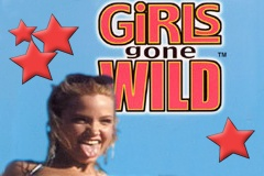 Judge Orders 'Girls Gone Wild' to Cease Production of Video