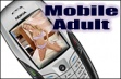 Web Design Issues Slowing Mobile Adult Growth
