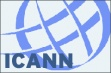 ICANN Moves to Increase Domain Names