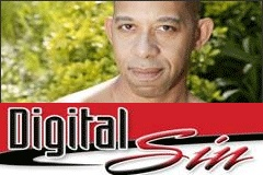 Digital Sin Signs Shane Diesel to Exclusive Contract