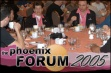 Phoenix Forum Kicks Off