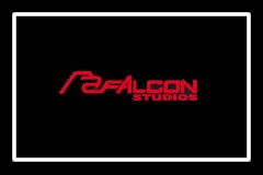 Falcon to Release 65 Films in 2005