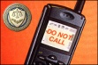 FTC Issues Cellphone Spam Alert