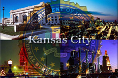 Kansas City Grand Jury Indicts 2 Adult Shops for Obscenity