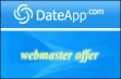 DateApp Launches Transparent Niche Dating